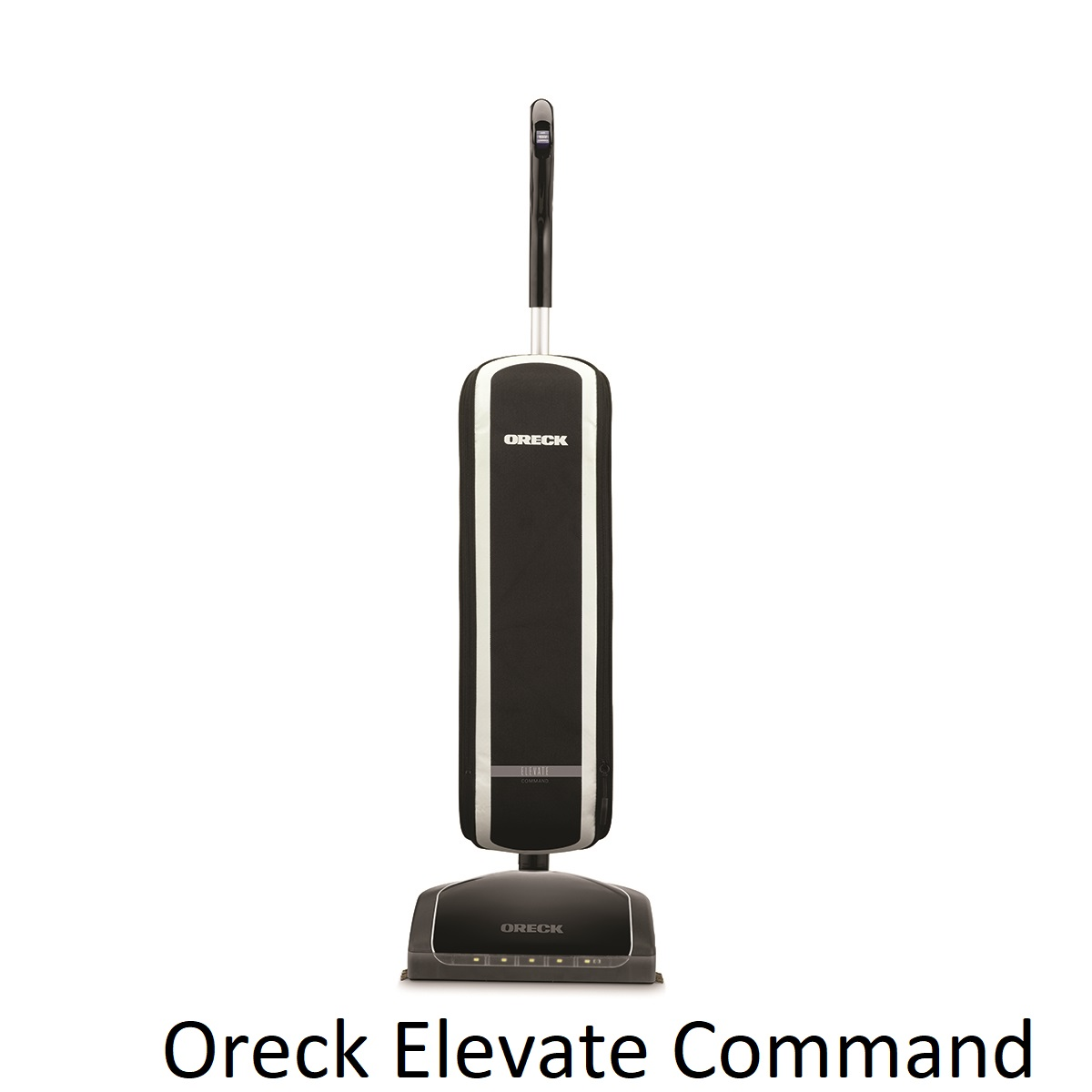 Oreck Elevate Command
